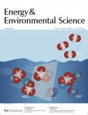 Motivation Letter Master Degree Environmental Science