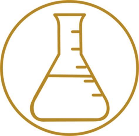 Cover Letter sample for Environmental scientist CoverLetter